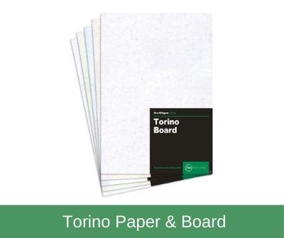 Torino Paper