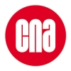 RBE products are available at CNA stores