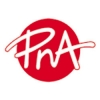 RBE products are available at PNA stationers