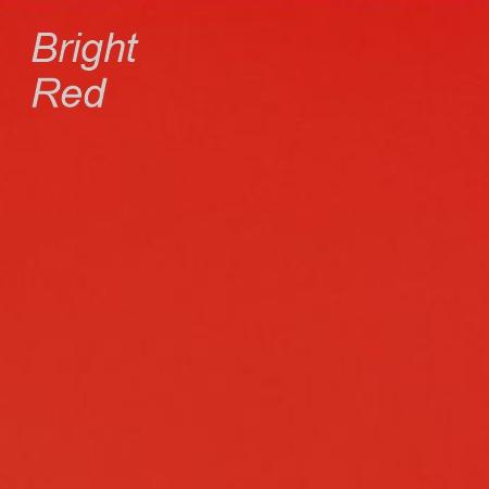 Bright Red Paper & Board