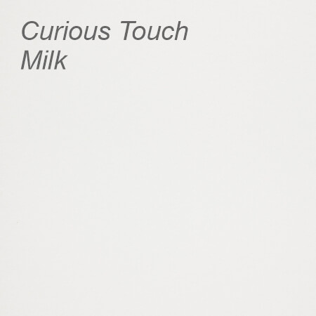 Curious Touch Milk