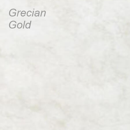 Grecian Gold Colour Swatch