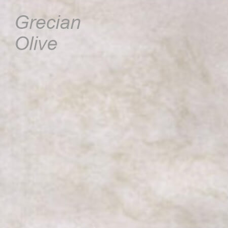 Grecian Olive Colour Swatch