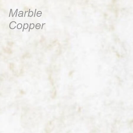 Marble Blue Colour Swatch