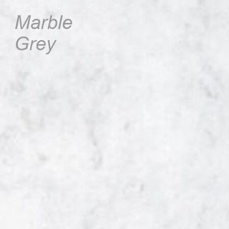 Marble Grey Colour Swatch