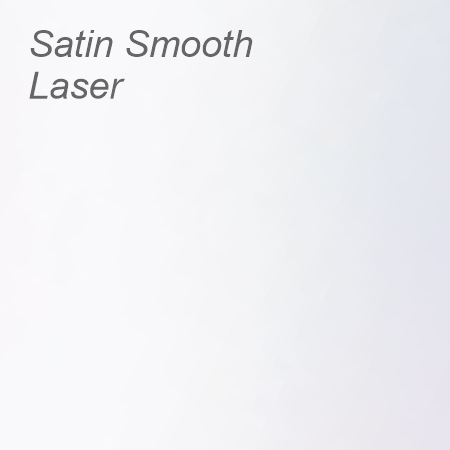 Satin Smooth Colour Swatch