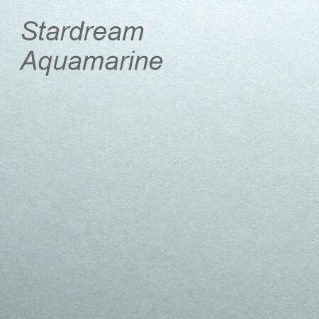 Stardream Aquamarine