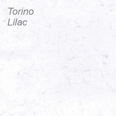 Torino Lilac Colour Swatch