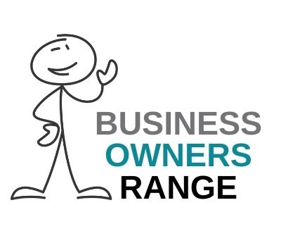 Business Owners Range