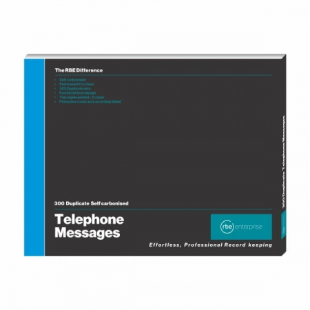 6 to View Telephone Message Book