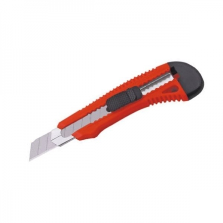 Snap Off or NT Cutter 18mm
