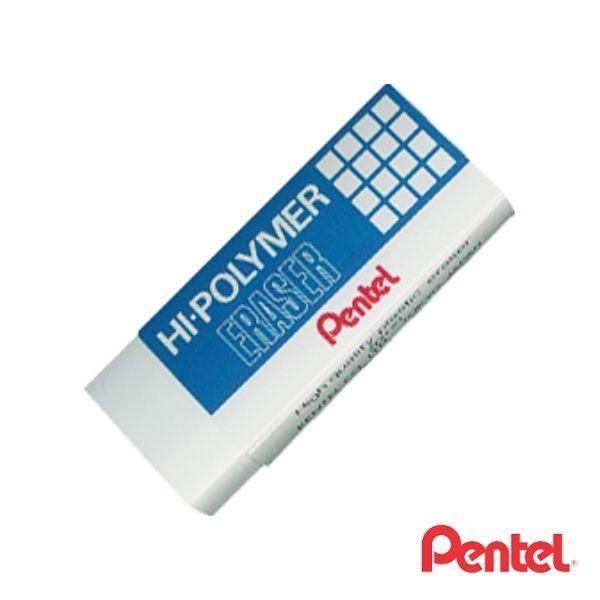 Pentel Hi-Polymer Eraser