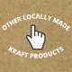Other Locally Made Kraft Products